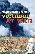 Vietnam at War cover