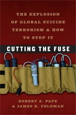Cutting the Fuse cover