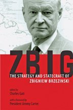 Zbig cover
