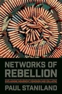 Networks of Rebellion cover