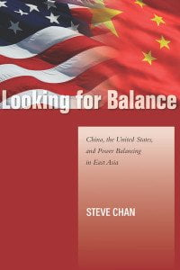 Looking for Balance cover
