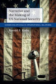 narrative-and-the-making-of-us-national-security-cover