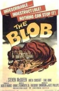 The_Blob_(1958)_theatrical_poster