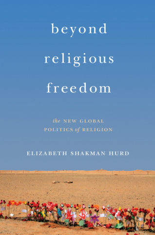 "religious freedom essay ""with religious freedom under assault from various directions, this fine collection  of essays could not be timelier bringing historical, juridical, and social science."